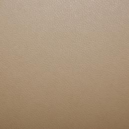 Cover Dark Cream Leather