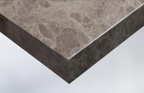 Cover Natural Marble
