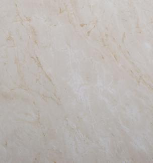Cover Pink Marble